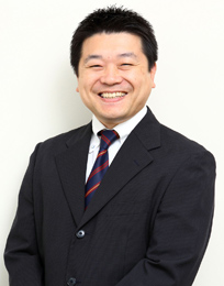 山田 真司